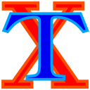 MiniXTerm icon